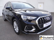 Audi Q3 Sport advanced 35 TDI 110 (150) kW (PS) S tronic