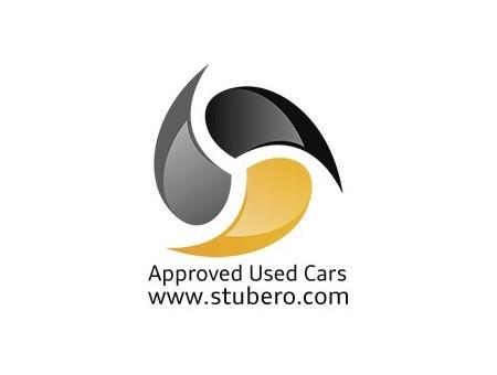 "Volkswagen T-ROC ""United"" 1.6 TDI 85 kW (116 PS) Manual"