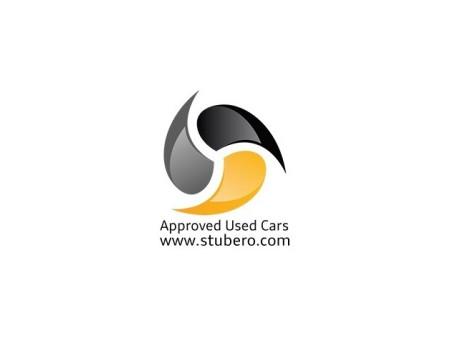 Audi A1 Sportback S line 35 TFSI 110(150) kW(PS) S tronic